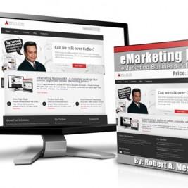 eMarketing Kit